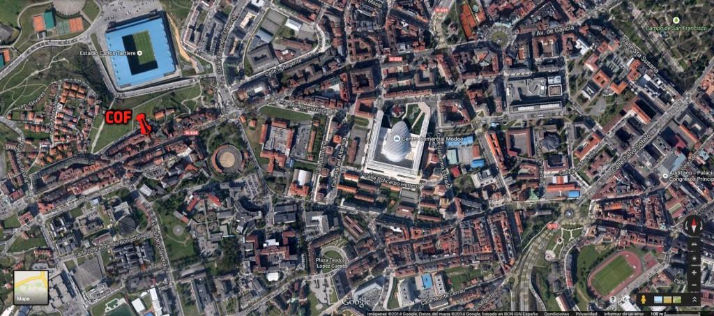 plano ciudad copia